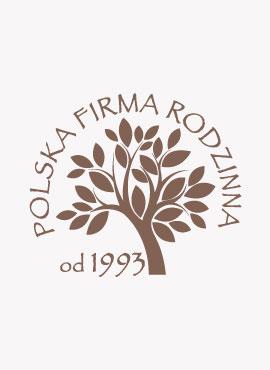 Polska Firma Rodzinna