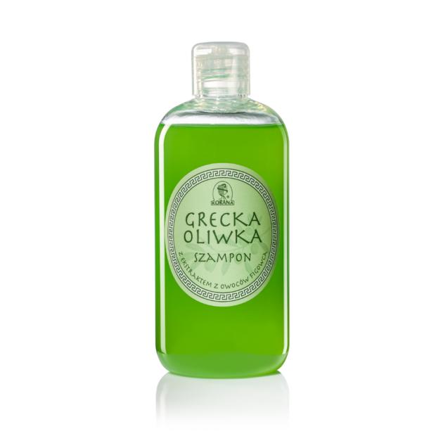 grecka_oliwka_szampon1[1]