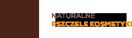 Producent kosmetyków naturalnych
