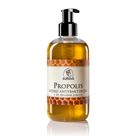 propolis_mydlo-antybakteryjne[1]