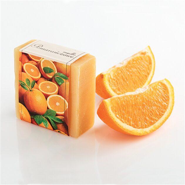 pomaranczowe[1]