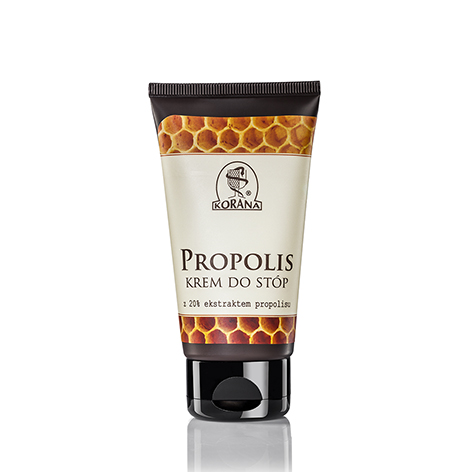 propolis_krem-do-stop