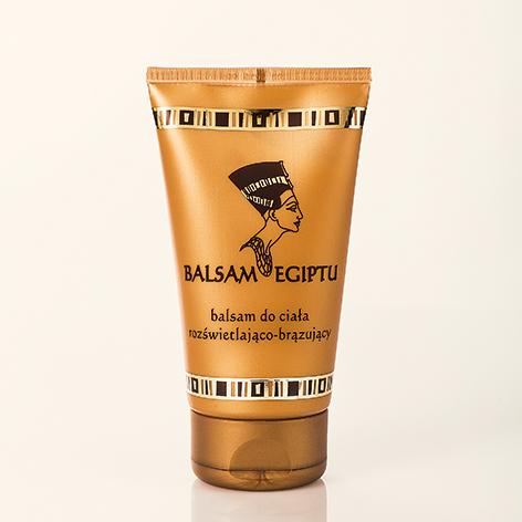 balsam-rozswietlajaco-brazujacy